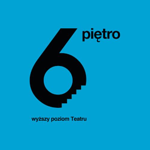 teatr-6-pietro